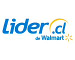 lidercl