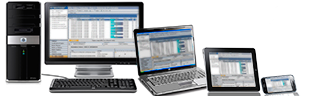 Multiple Devices CMMS