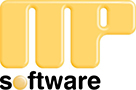 MPSoftware - Maintenance Software