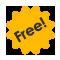 mpmobile for free